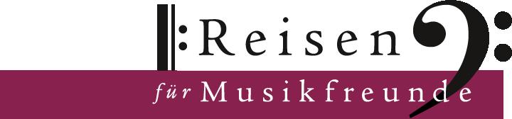ADAC Reisen für Musikfreunde