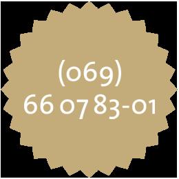Telefonnummer Kontakt