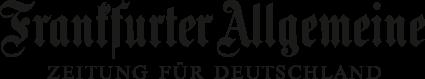 Logo F.A.Z.-Leserreisen