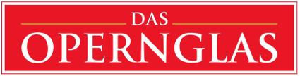 Opernglas Logo