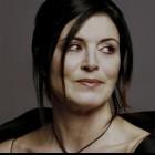 Portrait der Sopranistin Anna Caterina Antonacci