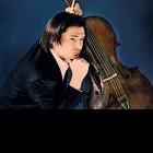 Portarit des Cellisten Gautier Capuҫon
