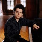 Portrait des Pianisten Evgeny Kissin