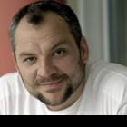 Portrait des Opernsängers Željko Lučić