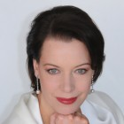 Portrait der Sopranistin Nina Stemme