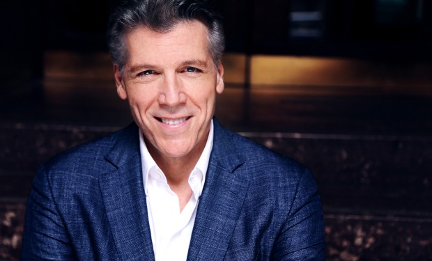 Teaser Leipzig, Thomas Hampson: