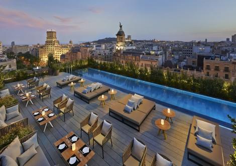barcelona_mandarin_oriental