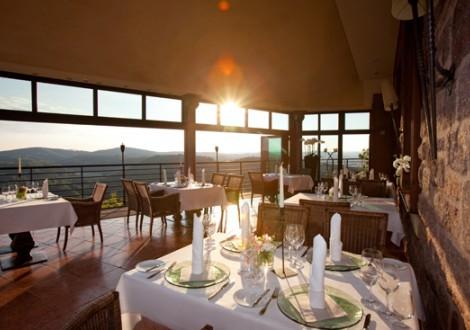 landgrafenrestaurant terrasse