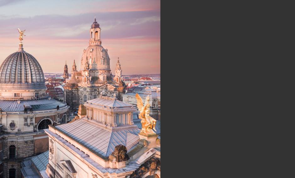 01 Dresden: