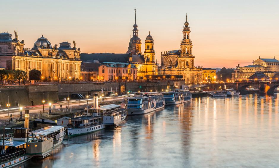 05 Dresden,