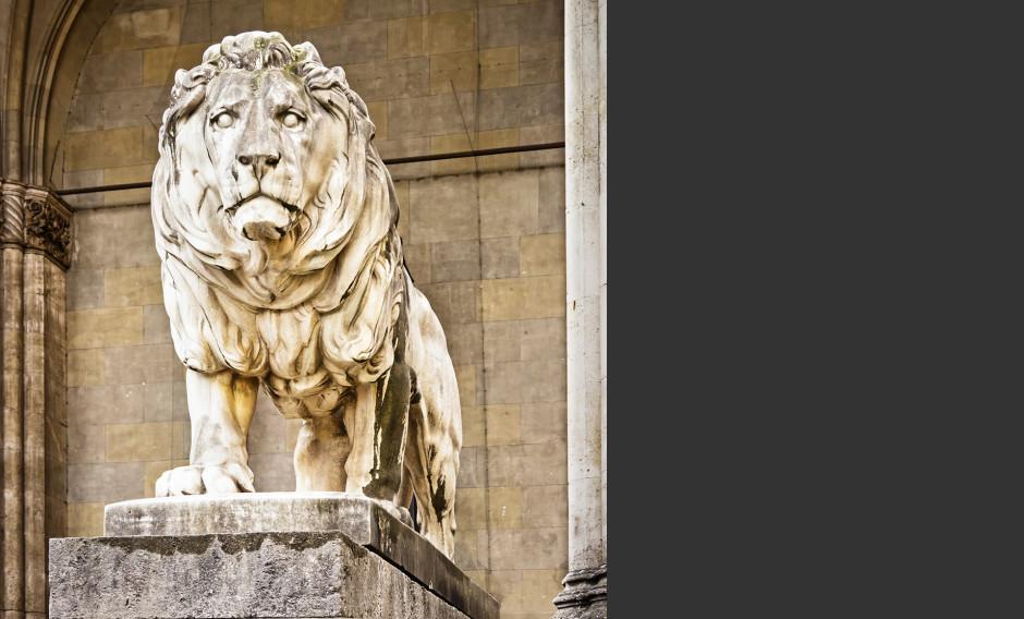 05 München: