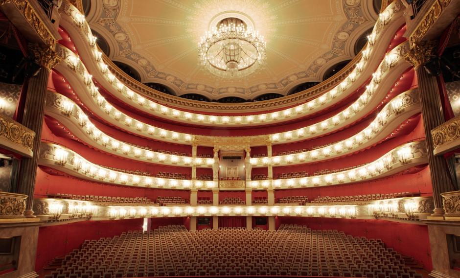07 München, Philharmonie im Gasteig