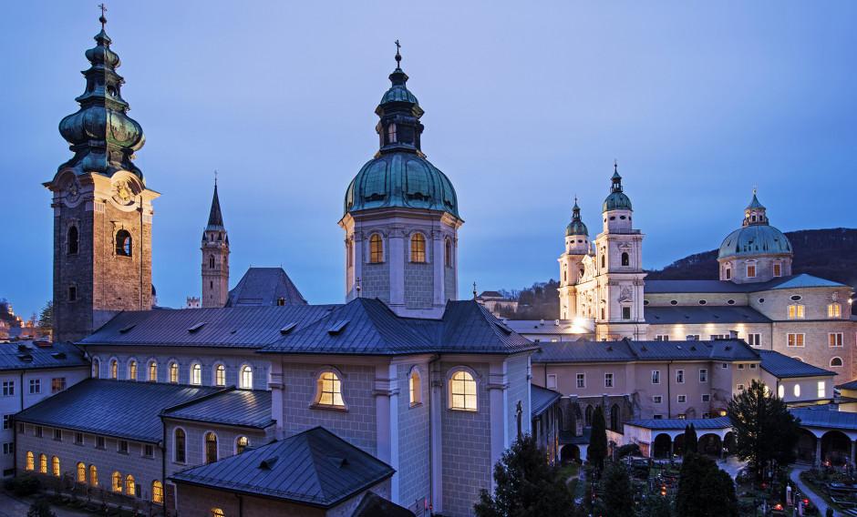 09 Salzburg: