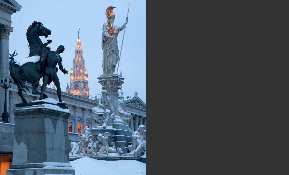 10 Wien: