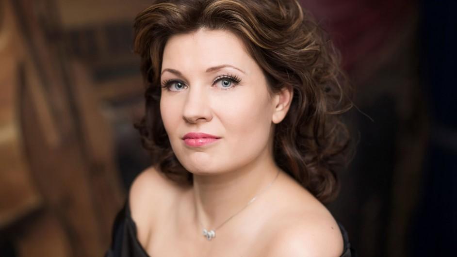Rebeka Marina